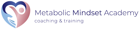 Metabolic Mindset Academy